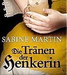 Sabine Martin – Die Werke der Bestseller-Autorin