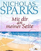 Mit dir an meiner Seite – Nicholas Sparks