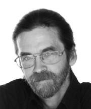 Wolfgang Hohlbein – Der erfolgreichste deutsche Fantasy-Autor!