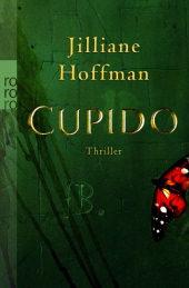 Cupido von Jilliane Hoffmann