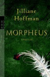Morpheus von Jilliane Hoffmann