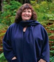 Christine Feehan – Ihre Biographie und Werke