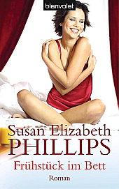 Frühstück im Bett von Susan Elizabeth Phillips
