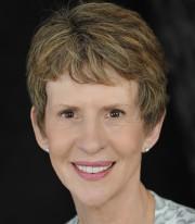 Susan Elizabeth Phillips – Ihre Biographie und Werke