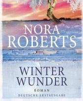Der Jahreszeitenzyklus von Nora Roberts