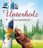 Unterholz – Alpenkrimi von Jörg Maurer