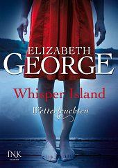 Wetterleuchten von Elizabeth George