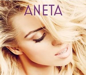 The One - Aneta Sablik