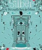 Neu: Silber das zweite Buch der Träume