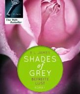 Der Hype um Shades of Grey