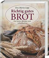 """Brot macht erfinderisch: selber Brot backen ist """"in""""!"""