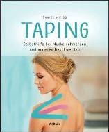 Taping – die sanfte Alternative gegen Schmerzen
