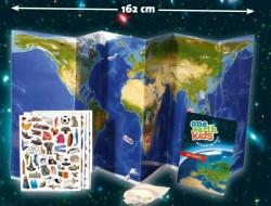 one earth kids – Entdecke die Welt!