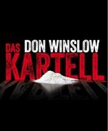 Don Winslow – Das Kartell