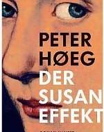 Der Susan Effekt