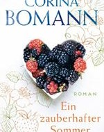 Corina Bomann – Ein zauberhafter Sommer