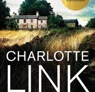 Die Betrogene von Charlotte Link