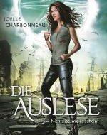 Joelle Charbonneau - Die Auslese 3