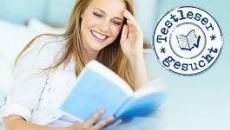 Lesen, kommentieren und gewinnen auf Weltbild.de
