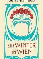 Ein Winter in Wien – Petra Hartlieb
