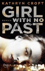 Girl with no past von Kathryn Croft