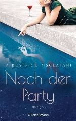 Nach der Party von A. Beatrice DiSclafani