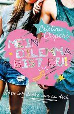 Mein Dilemma bist du (Buch bei Weltbild)