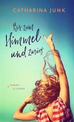 Bis zum Himmel und zurück (Buch bei Weltbild)