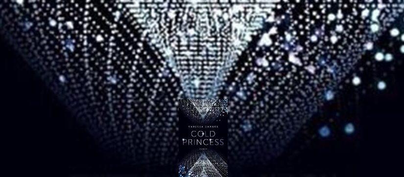 Cold Prinzess Buch Rezension bei buchwelt.de