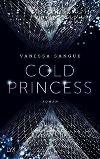 Cold Princess (Buch bei Weltbild.de)