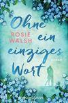 Ohne ein einziges Wort (Buch bei Weltbild.de)