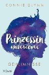 Prinzessin undercover - Geheimisse (Buch bei Weltbild.de)