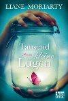 Tausend kleine Lügen (Buch bei Weltbild.de)