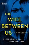 The Wife between us (Buch bei Weltbild.de)