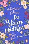 Die Blütenmädchen (Buch bei Weltbild.de)