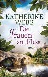Die Frauen am Fluss (Buch bei Weltbild.de)