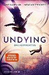 Undying - Das Vermächtnis (Buch bei Weltbild.de)