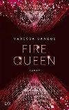 Fire Queen (Buch bei Weltbild.de)