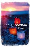 Sommerdunkle Tage (Buch bei Weltbild.de)