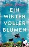 Ein Winter voller Blumen (Buch bei Weltbild.de)