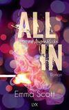 All in - Tausend Augenblicke (Buch bei Weltbild.de)