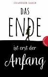 Das Ende ist erst der Anfang (Buch bei Weltbild.de)