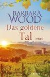Das goldene Tal (Buch bei Weltbild.de)