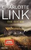 Die Suche (Buch bei Weltbild.de)