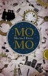 Momo (Neuauflage, Buch bei Weltbild.de)