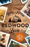 Redwood Love - Es beginnt mit einem Blick (Buch bei Weltbild.de)