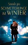 Schmetterlinge im Winter (Buch bei Weltbild.de)