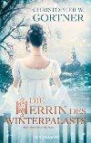 Die Herrin des Winterpalasts (Buch bei Weltbild.de)