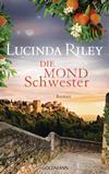 Die Mondschwester (Buch bei Weltbild.de)
