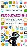 Problemzonen (Buch bei Weltbild.de)